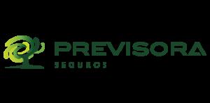 Logo-previsora