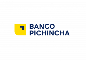 AF logo pichincha