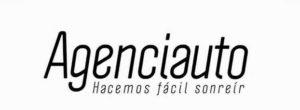 agenciauto2