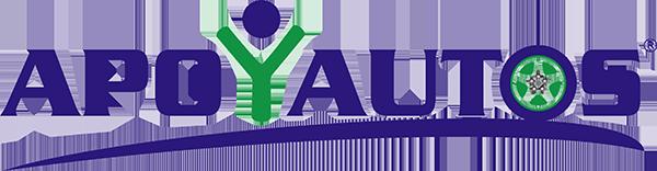 apoyautos-logo