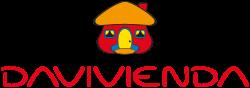 davivienda_logo
