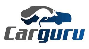 Logo Carguru