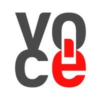 Logo Voce