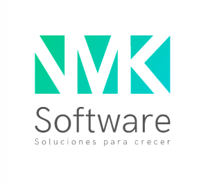 NMK software
